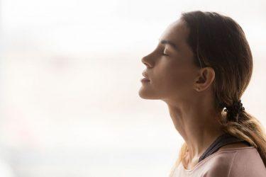 Οι τρόποι για να τονώσουμε την αυτοπεποίθησή μας