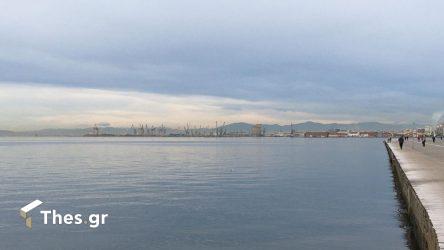 Κορονοϊός – Θεσσαλονίκη: Σταθερά ανοδική η τάση του ιικού φορτίου στα λύματα