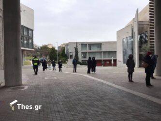 Κορονοϊός: Σε ποια σημεία θα γίνονται αύριο (1/5) rapid test