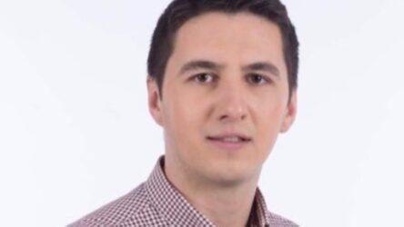 Κριθαρίδης: «Καταργήστε εδώ και τώρα τα sms και την νυχτερινή απαγόρευση»