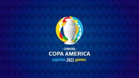 Με 10 ομάδες θα διεξαχθεί το φετινό Κόπα Αμέρικα