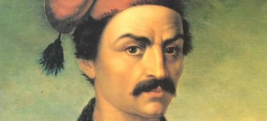 Κωνσταντίνος Κανάρης Επανάσταση ήρωας 1821