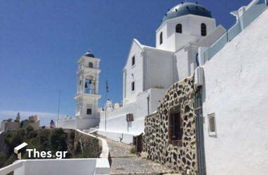 Τα πρώτα αισιόδοξα μηνύματα για τον τουρισμό στην Ελλάδα