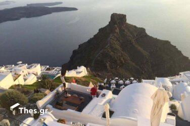 Κοινωνικός Τουρισμός: Ξεκινούν αύριο (10/6) οι αιτήσεις για δωρεάν διακοπές