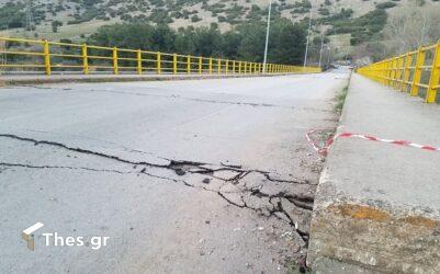 """Σεισμός τώρα – Τσελέντης: """"Εγκληματικές οι προβλέψεις για 6,5 Ρίχτερ στη Θήβα"""""""