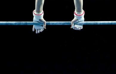 Γυμναστική: Εισαγγελική έρευνα για τις καταγγελίες 22 αθλητών