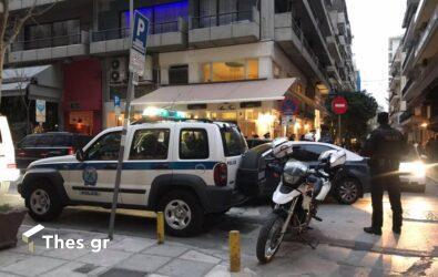Για ποιο λόγο δεν επεμβαίνει η Αστυνομία στα κορονοπάρτι;