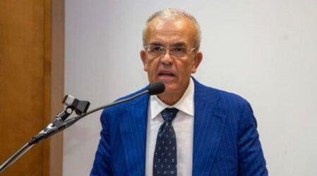 """Ιωαννίδης: """"Οι επιχειρηματίες του δήμου μας βρίσκονται σε μαρασμό"""""""