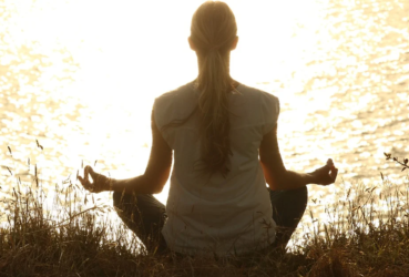 τρόποι για να αποβάλετε το άγχος από μυαλό και σώμα