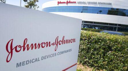 Κύπρος: Αναστέλλει την χορήγηση του εμβολίου της Johnson & Johnson