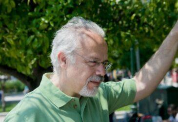 Μιχάλης Τρεμόπουλος: Μικρή βελτίωση της υγείας του – Παραμένει διασωληνωμένος