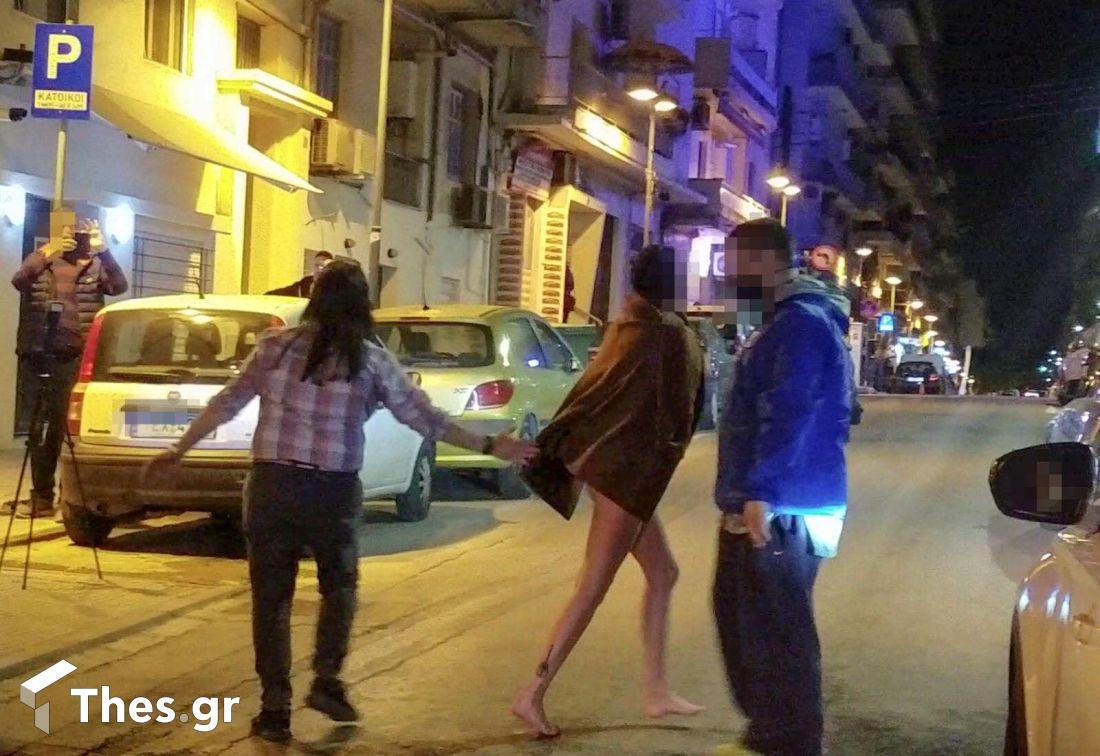 Θεσσαλονίκη φωτογράφιση