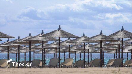 ΟΑΕΔ – Κοινωνικός Τουρισμός: Ενεργοποιήθηκαν 47000 επιταγές το β' δεκαπενθήμερο του Ιουλίου