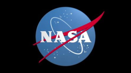 NASA: Μία μήνυση καθυστερεί το πρόγραμμα επανόδου στη Σελήνη