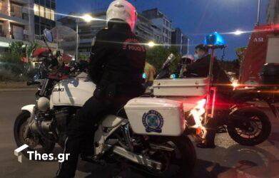 Lockdown: Πρόστιμα ύψους 165600 ευρώ για τα μέτρα