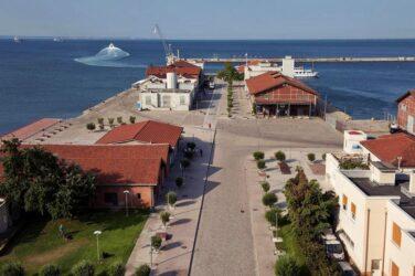Θεσσαλονίκη: 38 νέα κρούσματα κορονοϊού