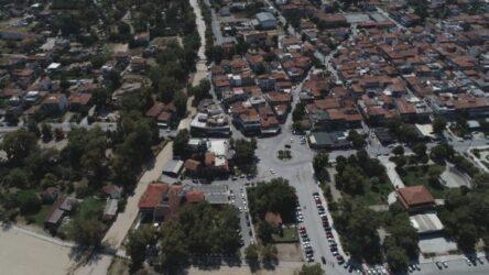 """Φάμελλος: """"Μεγάλα προβλήματα από τις συνεχείς διακοπές ηλεκτροδότησης στο Δήμο Βόλβης"""""""