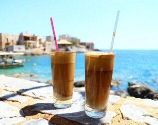 Τι σου προσφέρει ο καφές φραπέ που δεν το γνώριζες