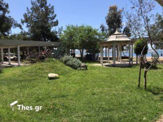 Καλαμαριά: Περιβαλλοντικός εθελοντισμός για μία πράσινη ονειρική πόλη