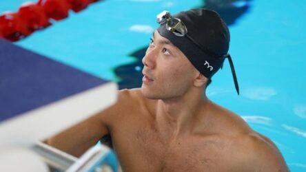 Ο Χτετ Οο χάνει τους Ολυμπιακούς Αγώνες για να καταγγείλει την χούντα
