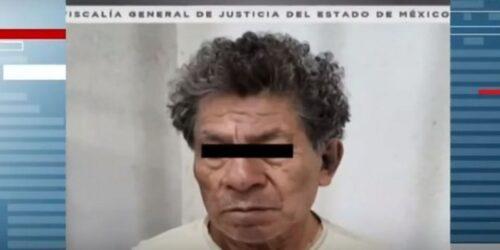 Σοκάρει η σύλληψη 72χρονου κανίβαλου στο Μεξικό
