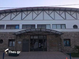 Εγκαινιάζεται το Κέντρο Βιομηχανικής Κληρονομιάς Νάουσας – ΕΡΙΑ