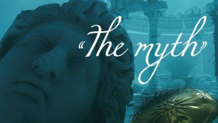 ΟΤΘ: Ρωτώντας για το μύθο της γοργόνας και του Μεγάλου Αλεξάνδρου