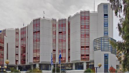 Το Πανεπιστήμιο Πειραιά διδάσκει το μεταπτυχιακό του μέλλοντος