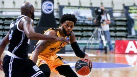 Basket League: Δεν καταθέτει ένσταση η ΚΑΕ ΠΑΟΚ