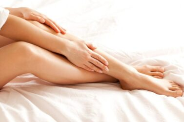 πρήξιμο σημάδι διαβήτη πόδια