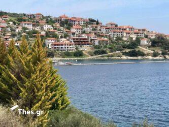 Πυργαδίκια: Ενα… νησί στη στεριά που θα σας γοητεύσει με την ομορφιά και τη φιλοξενία του (ΒΙΝΤΕΟ & ΦΩΤΟ)