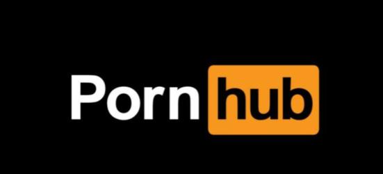 Δεκάδες γυναίκες κάνουν αγωγή στο Pornhub