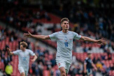 Euro 2020: Κέρδισε τη Σκωτία η Τσεχία – Το γκολ του τουρνουά ο Σικ! (ΒΙΝΤΕΟ)