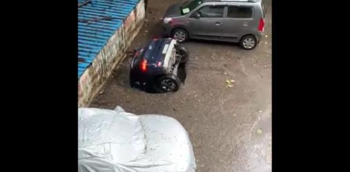 Ινδία αυτοκίνητο