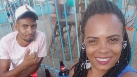 Φρίκη: Σκότωσε τον σύζυγο της και τηγάνισε τα γεννητικά του όργανα