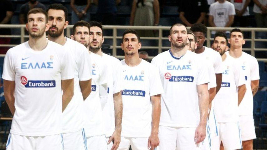 Εθνική ομάδα