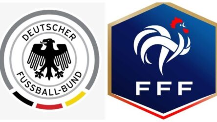 """Euro 2020: Γαλλία-Γερμανία η πρώτη μεγάλη """"μάχη"""""""