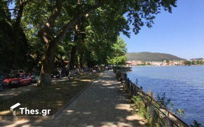 Κορονοϊός – λύματα: Εκτόξευση στο ιικό φορτίο σε Κρήτη, Ιωάννινα και Ξάνθη – Οριακά η Θεσσαλονίκη