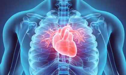 τι είναι η μυοκαρδίτιδα και τα συμπτώματα της