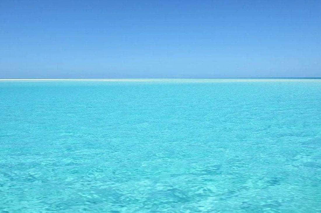θάλασσα θαλασσινό νερόό