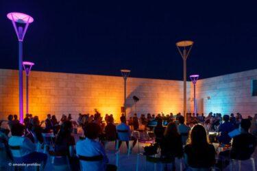 Μέγαρο Μουσικής Θεσσαλονίκης: Συστήνει νέους καλλιτέχνες
