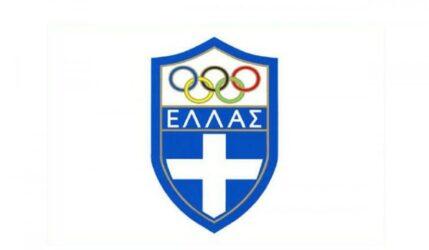 Ολυμπιακοί Αγώνες: Θετική στον κορονοϊό Ελληνίδα αθλήτρια