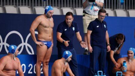Ολυμπιακοί Αγώνες: Οι ελληνικές συμμετοχές της 13ης ημέρας (04/08)