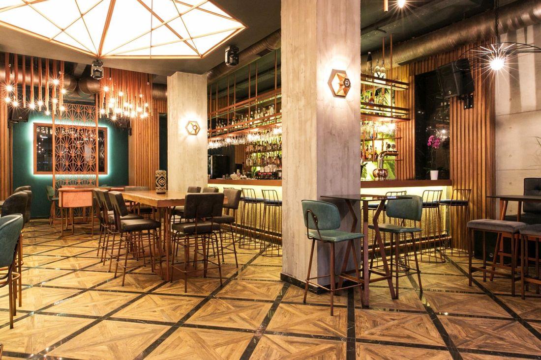 Manoir cafe bar Κατούνη 31 Πλατεία Εμπορίου