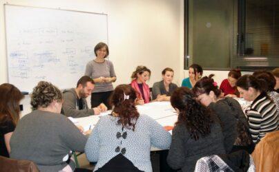 Παγκόσμια διάκριση για το Σχολείο Ελληνικής Γλώσσας του δήμου Νεάπολης-Συκεών