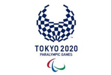 Ερχονται οι Παραολυμπιακοί Αγώνες – Τους μεταδίδει η ΕΡΤ