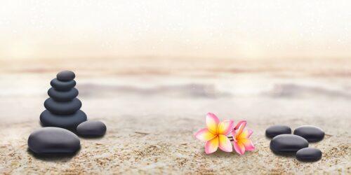 θαλασσινό νερό τα οφέλη στην ομορφιά