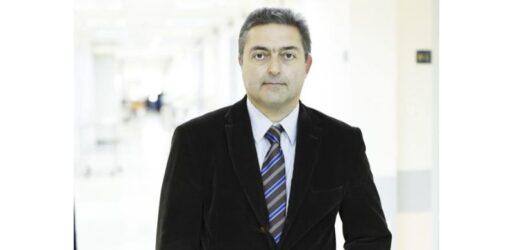 Βασιλακόπουλος: «Την τελευταία εβδομάδα έχουμε χάσει πέντε νέους ανθρώπους 18 με 39 ετών – Ολοι ανεμβολίαστοι»