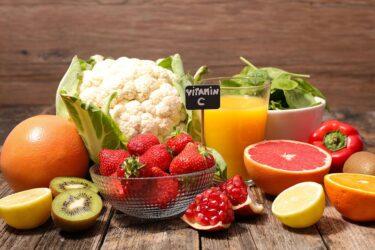 Αυτές οι τροφές προστατεύουν τις φλέβες και τις αρτηρίες