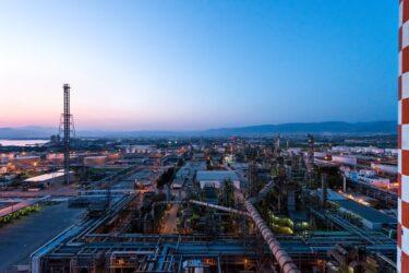 Η ΕΛΠΕ σταματά τις εργασίες για υδρογονάνθρακες στην ηπειρωτική Ελλάδα
